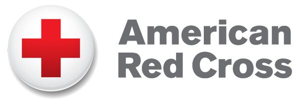 american red cross blended learning